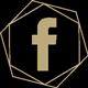 facebook, biżuteria ślubna, sklep, online, logo